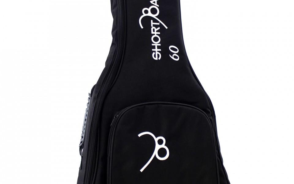 gig-bag-1